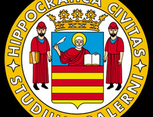 Università di Salerno